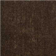 Ткань CHARDONNAY 02 MUSHROOM