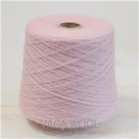 Пряжа Puno Light Розовый нежный, 130м/50г, Lama Lima