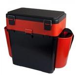 Ящик для зимней рыбалки Helios FishBox 19л
