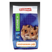Корм Beaphar Care+ для хомяков (250 гр)