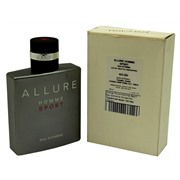 Тестер Chanel Allure Homme Sport Eau Extreme 100 ml (м)