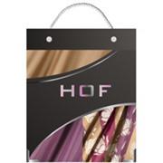 Hof Ткань