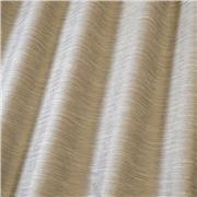 Plains&Textures 1 /  Dante Mink  Ткань