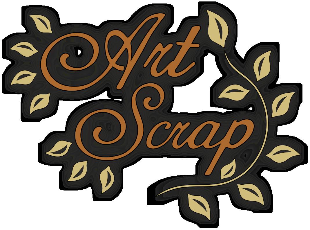 Art-scrap