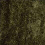 Ткань MONDO 30 OLIVE