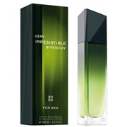 Givenchy Very Irresistible for men 100 мл