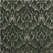 Ткань RIMINI 01 PEWTER