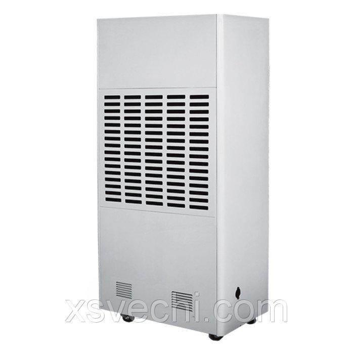 Осушитель воздуха NeoClima ND380