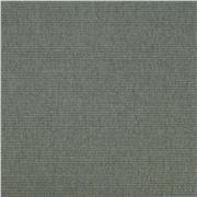 Ткань RIATA 33 SPRUCE