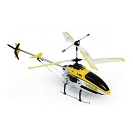 Радиоуправляемый вертолет MJX T640C с видеокамерой