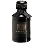 Gucci Museo Forever 100 ml