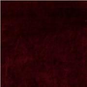 Ткань ARBORETUM 02 POPPY