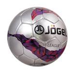 Мяч футбольный JS-1300 League №5