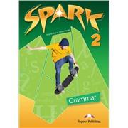 spark 2 grammar book