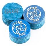 """Наклейка для кия """"ZAN"""" (S) 14 мм, интернет-магазин товаров для бильярда Play-billiard.ru"""
