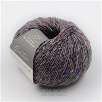 Cash Tweed 357 Tortora, 150 м/50г, Casagrande