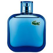Lacoste eau de Lacoste L.12.12 Blue - 100 мл