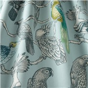 Ткань Aviary Reef