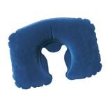 Подушка под шею Sol SLI-011