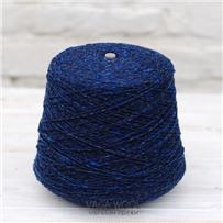 Пряжа Alpaca Tweed Гроза, 115м/50г., Knoll Yarns