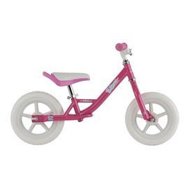 Велосипед Haro (2015) Z-12 PreWheelz (Gloss Pink), интернет-магазин Sportcoast.ru