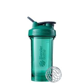 Шейкер для спортивного питания BlenderBottle Pro24 Tritan