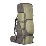Рюкзак экспедиционный Тайф Хальмер 3 (80 л)