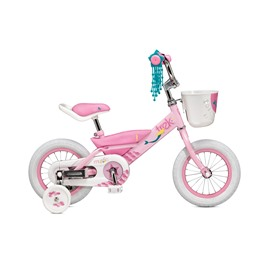 Велосипед Trek Mystic 12' Girl, интернет-магазин Sportcoast.ru