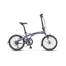 "Велосипед Stels 20"" Pilot 670, интернет-магазин Sportcoast.ru"