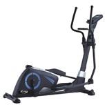 Магнитный эллиптический тренажер Sport Elite SE-E502D