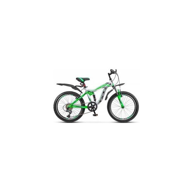 "Велосипед Stels 20"" Pilot 250 V020 , интернет-магазин Sportcoast.ru"