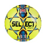 Мяч футбольный Select Brilliant Super TB FIFA №5 yellow