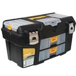 Ящик для инструментов Idea Гефест 21 М2941