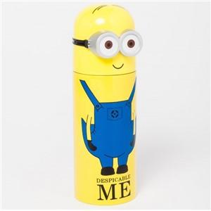 Термос My Bottle Миньон синий