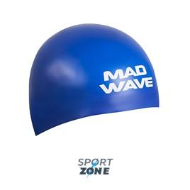 D-CAP FINA Approved