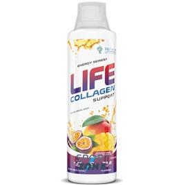 Жидкая формула LIFE COLLAGEN 500ml