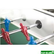 Настольный футбол Vortex Family, интернет-магазин товаров для бильярда Play-billiard.ru. Фото 10