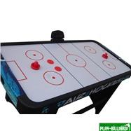 Аэрохоккей Blue Ice DFC 5 ф, интернет-магазин товаров для бильярда Play-billiard.ru. Фото 3