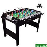 Настольный футбол DFC Arsenal, интернет-магазин товаров для бильярда Play-billiard.ru