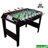Настольный футбол DFC Arsenal, интернет-магазин товаров для бильярда Play-billiard.ru. Фото 1