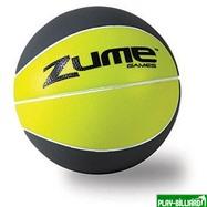 Zume Games Мяч баскетбольный «Мини» 12,7 см, интернет-магазин товаров для бильярда Play-billiard.ru. Фото 2