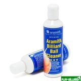 "Aramith Saluc Средство для чистки шаров ""Aramith"", интернет-магазин товаров для бильярда Play-billiard.ru"