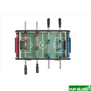 Настольный футбол Vortex mini bublle, интернет-магазин товаров для бильярда Play-billiard.ru. Фото 3
