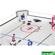 Хоккей «Winter Classic» с механическими счетами, интернет-магазин товаров для бильярда Play-billiard.ru. Фото 7