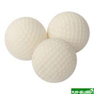 Набор для мини-гольфа «2 в 1» для улицы и дома, интернет-магазин товаров для бильярда Play-billiard.ru. Фото 5