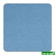 Hainsworth Сукно «Hainsworth - Elite Pro 700» 198 см (серо-голубое), интернет-магазин товаров для бильярда Play-billiard.ru