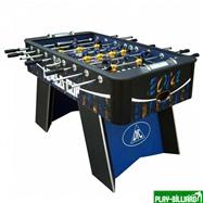Настольный футбол DFC World Cup, интернет-магазин товаров для бильярда Play-billiard.ru. Фото 2