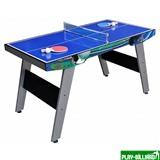 """Многофункциональный игровой стол 6 в 1 """"Heat"""", интернет-магазин товаров для бильярда Play-billiard.ru"""