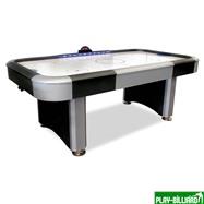 Аэрохоккей «Atomic Electra» 7 ф, интернет-магазин товаров для бильярда Play-billiard.ru. Фото 1