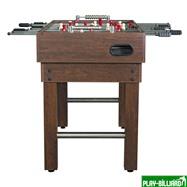 Weekend Многофункциональный игровой стол 3 в 1 «Mixter 3-in-1», интернет-магазин товаров для бильярда Play-billiard.ru. Фото 8
